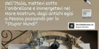 Mimì. Quotidiano del Sud L'Altra voce dell'Italia (Giugno 2021).