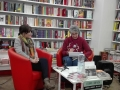 "Libreria ""Incontro"" Mondadori (Soverato, CZ, febbraio 2019)"