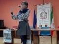 """Scuola Media """"I. la Russa"""" (Serra San Bruno, VV, febbraio 2019)"""