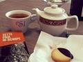 Da Adele, Caffè-Pasticceria Monterosso (Serra San Bruno, agosto 2016)