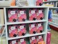 """Da Valeria e Giorgio (Libreria """"Incontro"""" Mondadori Soverato, CZ, Giugno 2018)"""
