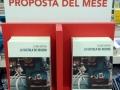 """Dalla Libreria """"Incontro"""" Mondadori di Soverato, CZ (Novembre 2018)"""