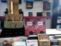 Dalla Libreria Lo Spazio Di Via dell'Ospizio, Pistoia (Febbreio 2019)