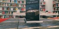 """Libreria """"Incontro"""" Mondadoridi Soverato, CZ (Maggio 2020)."""