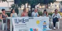 Montepaone Lido (CZ), 2 Agosto 2020.
