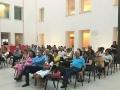 Museo Archeologico Nazionale di Reggio Calabria - Bergamotto Art Festival, 31 agosto 2018