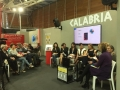 Salone Internazionale del Libro di Torino, 12 maggio 2019
