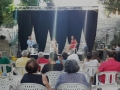 Xenia Book Fair, Reggio Calabria, 11 luglio 2019