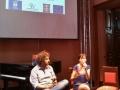 Tropea Festival Leggere&Scrivere - con Alessandro Salas, Vibo Valentia (22 ottobre 2014)