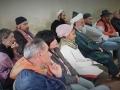 Incontro su Federico II e il sufismo - San Martino a Monte, AR (1 Ottobre 2017)