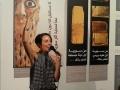"""Mostra archeologica """"Dal profondo del Tempo: all'origine della comunicazione e della comunità nell'antica Siria"""" (Sala """"della Speranza"""") - Rimini (24-30 agosto 2014)"""