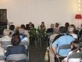 "Circolo ""Placanica"", Catanzaro (19 giugno 2014)"