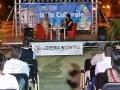 L'isola del libro, Soverato (16 agosto 2014)