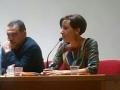 Liceo Scientifico Statale, Paola (28 febbraio 2015) - con Amedeo Ricucci, inviato di guerra Rai