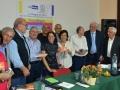 Centro Sociale Anziani, Cetraro (14 giugno 2014)