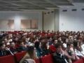 Liceo Scientifico Statale, Paola (28 febbraio 2015)