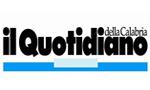 19_logo_Il_Quotidiano_della_Calabria