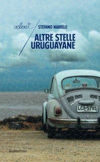 Italia-Uruguay (andata e ritorno)