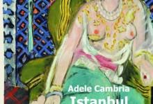 Piccola, grande Adele Cambria