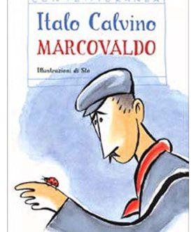 """Il Natale """"distruttivo"""" di Marcovaldo"""