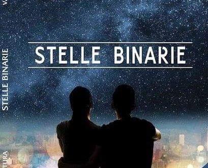 """""""Stelle binarie"""" e un astro nascente"""