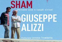 Sham Sham