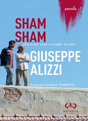 Alizzi_Sham Sham (cover).indd