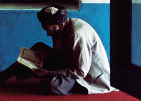 L'Iran di Kader Abdolah: la libertà della scrittura a 40 anni dalla rivoluzione