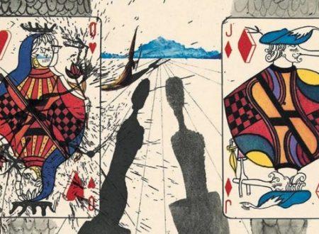 Pinocchio e Alice: due fiabe esoteriche